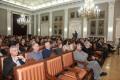 10._gosti_u_Svecanoj_sali_Rektorata.JPG