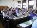 11.nastavnici,studenti.JPG