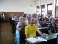13.publika_u_706.4.JPG
