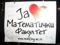 1427362926MatF.JPG