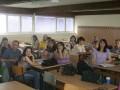38.radionica_za_nastavnike.JPG