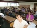 44.seminar_radionica_u_821.JPG
