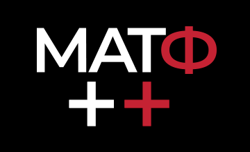 "<a href=""http://takmicenja.matf.bg.ac.rs/#!/"">Takmičenje Matf2019++</a>"