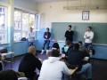 Tehnicka_skola,_Smederevo,_22.okt_2.JPG