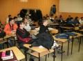 Tehnicka_skola_Pancevo4.JPG