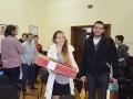 dodela_nagrada_pobednicima_takmicenja_(8).JPG