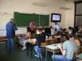 ekipa_Vesna_i_Djura_na_indeksima.JPG