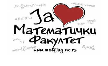 "&lt;a href=""http://www.math.rs/m/30/za-buduce-studente/"">  &lt;/a>"