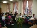 prezentacija,_Peta_gimnazija,_26.okt_2.JPG