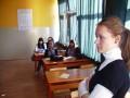 prezentacija_u_Arilju,_21.okt_4.JPG